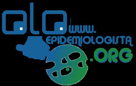 logo do site www.epidemiologista.org