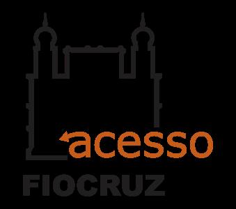 Acesso Fiocruz